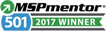 MSPmentor 2017